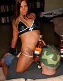 Lapdance_Training