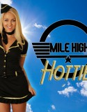 Mile_High_Hottie