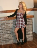 Plaid_Dress_Strip