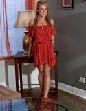 Red_Dress_Strip