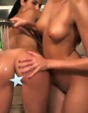 Shower_Sex_With_Janessa