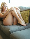 Couch_Tease