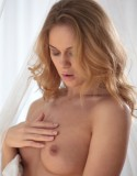 Jenny_M__Angelic_Touch