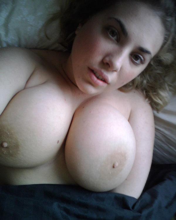 porno-video-bolshoy-chlen-i-pisechka