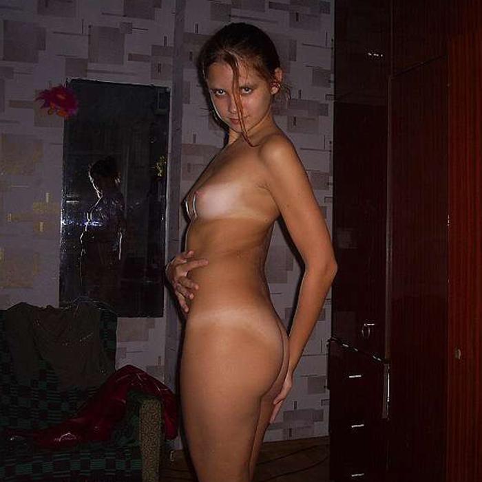staraya-krasnaya-shapochka-porno-skazka