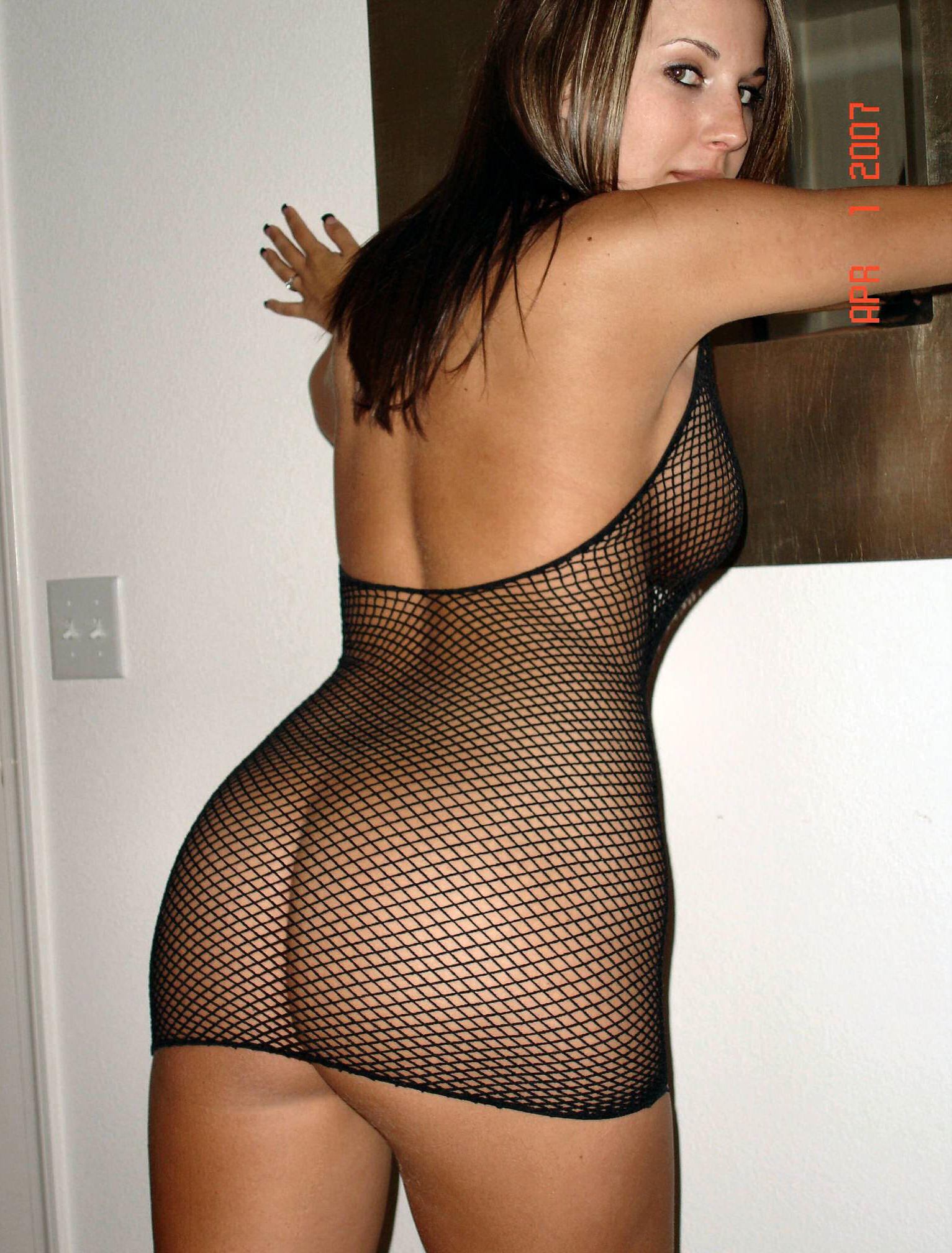 Hot saxy girl transparent cloth pornpic naked pictures