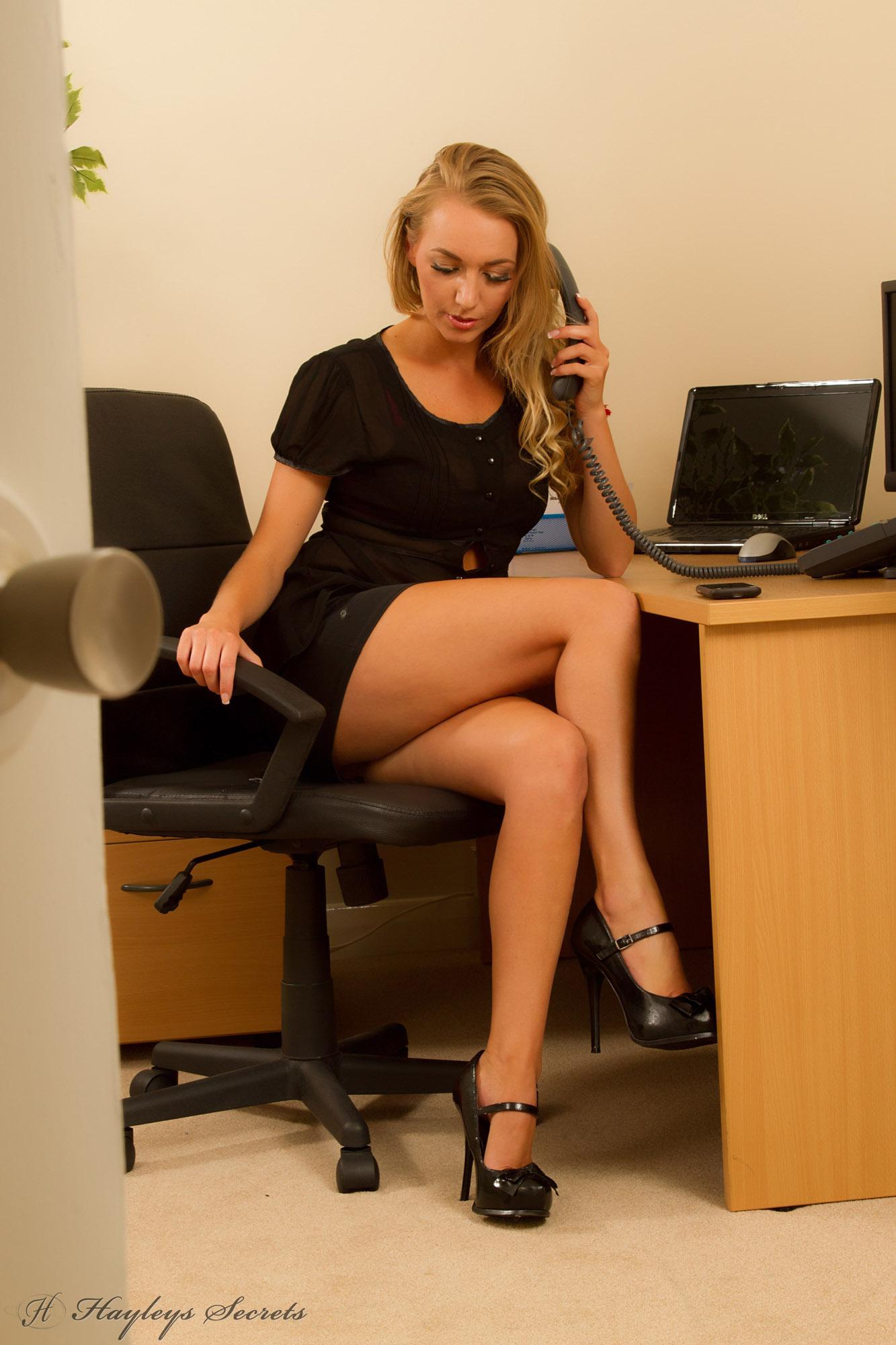 Сексуальные бизнес леди фото 16 фотография